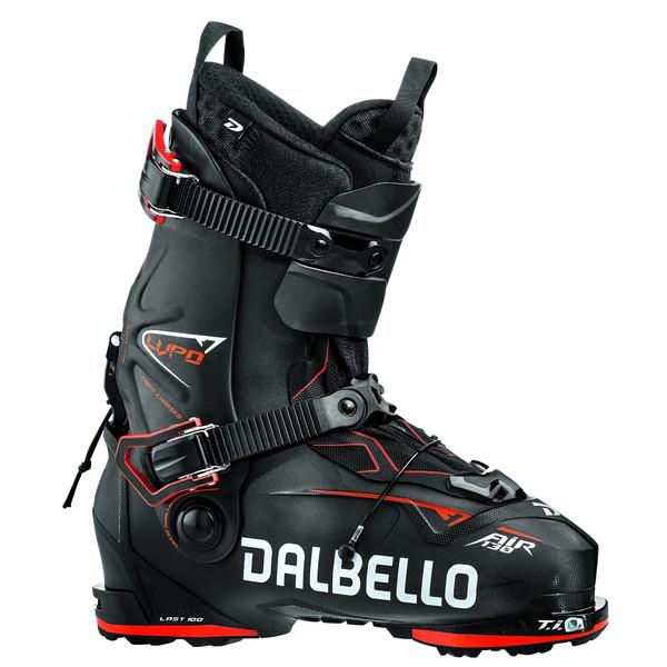 Dalbello LUPO AIR 130 Herr