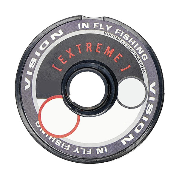 Vision Group Oy EXTREME TIPPET