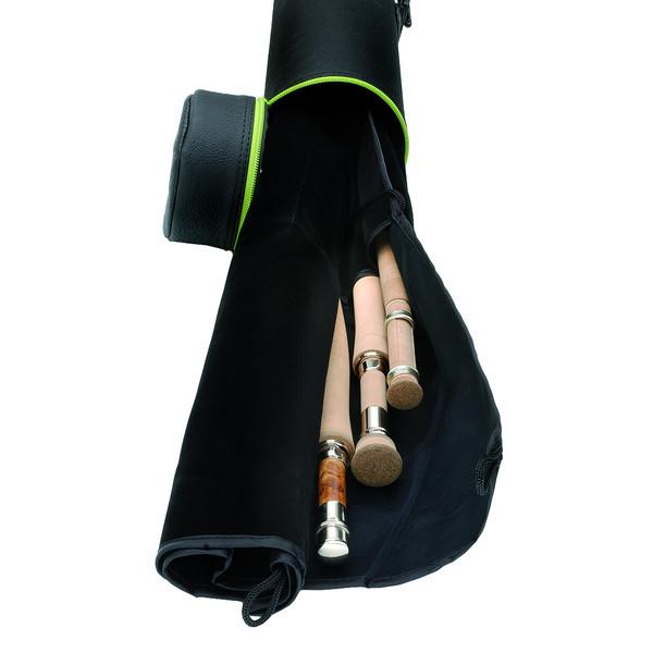 Vision TRAVEL TUBE CLOTH BAG 160