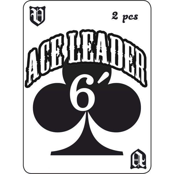 Vision ACE LEADER 6