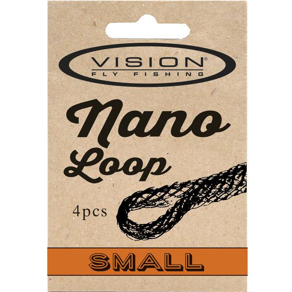 Vision NANO LOOPS SMALL