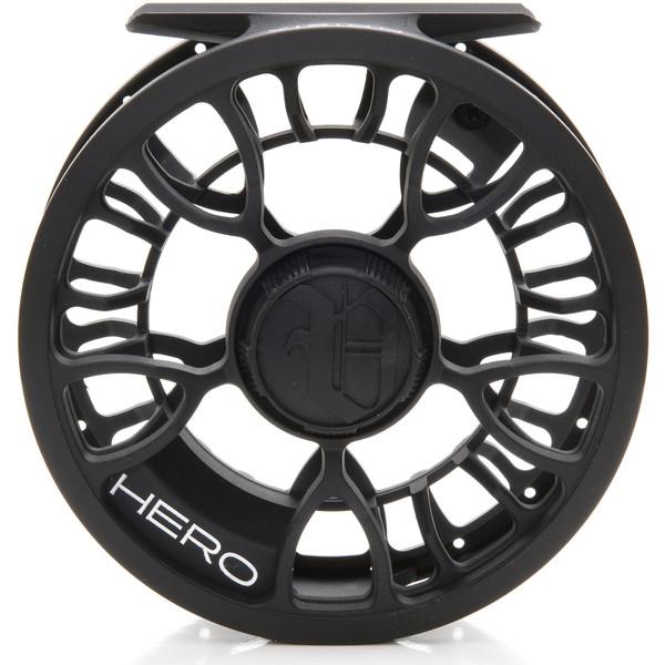 Vision HERO REEL 4/6