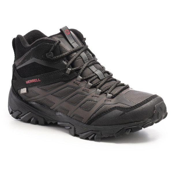 Merrell MOAB FST ICE+ THERMO Herr