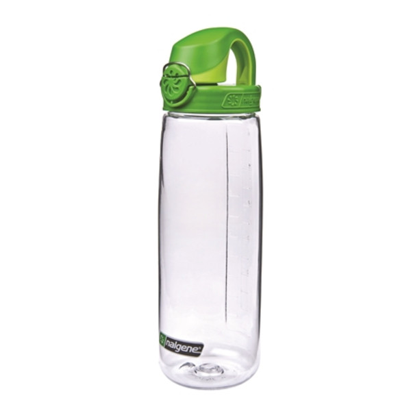 Nalgene ON THE FLY 0,7L