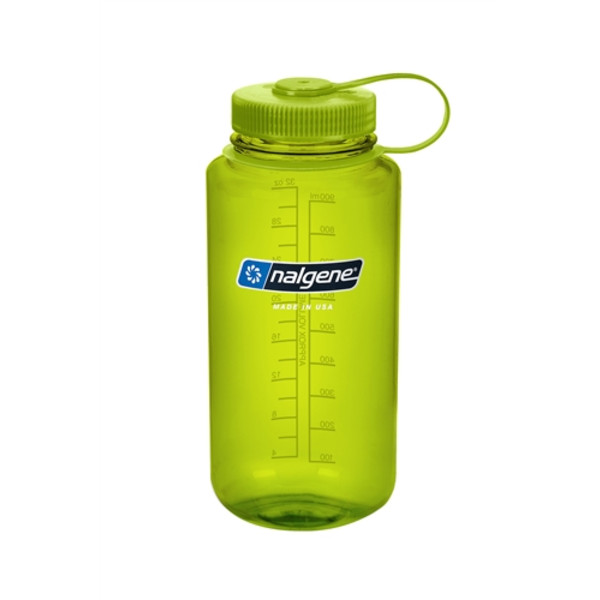 Nalgene WIDE MOUTH 1.0L