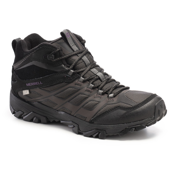 Merrell MOAB FST ICE+ THERMO W Dam