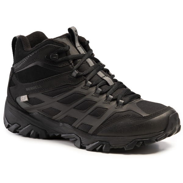 Merrell MOAB FST ICE+ THERMO Dam