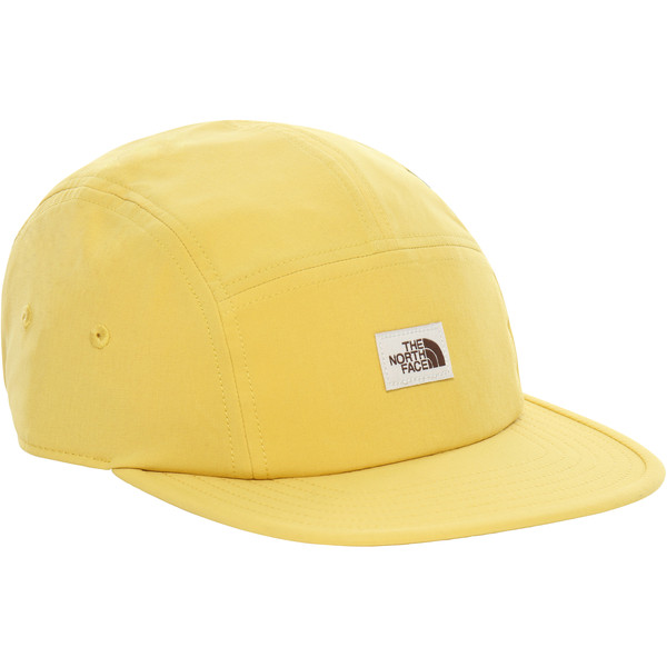 The North Face MARINA CAMP HAT Unisex