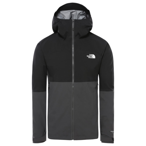 The North Face M IMPENDOR FUTURELIGHT JACKET Herr