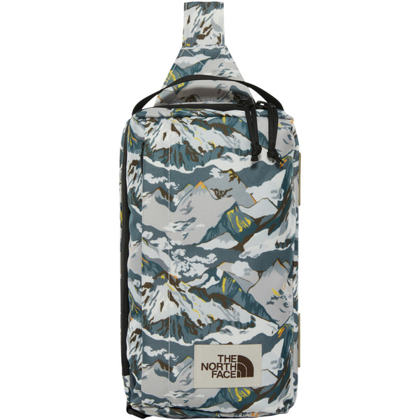 The North Face LIBERTY FIELD BAG Unisex