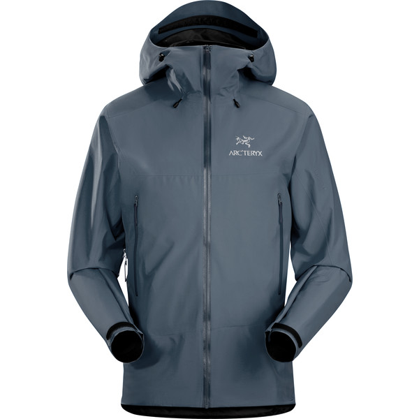 Arcteryx BETA SL HYBRID JACKET MEN' S Herr