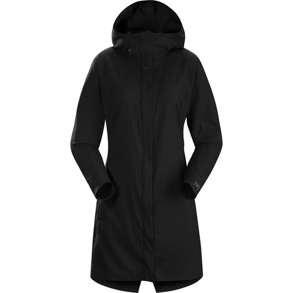 Arcteryx A2B WINDBREAKER JACKET WOMEN' S Dam