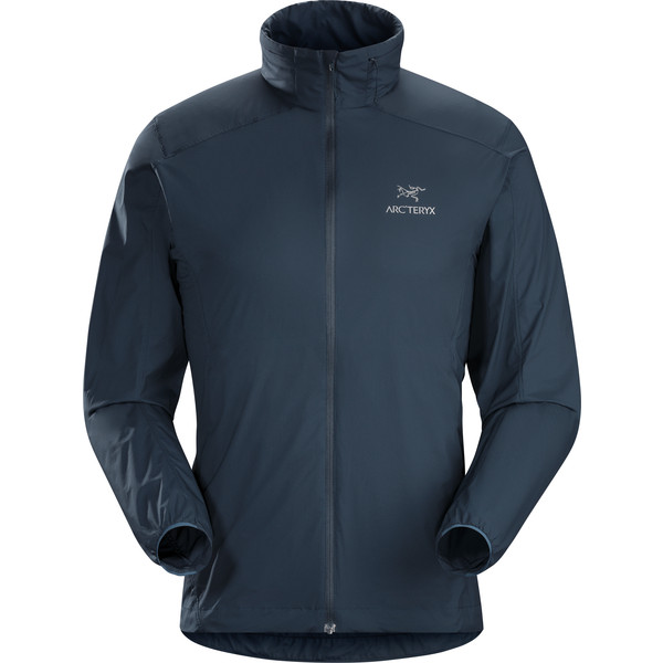 Arc' teryx NODIN JACKET MEN' S Herr