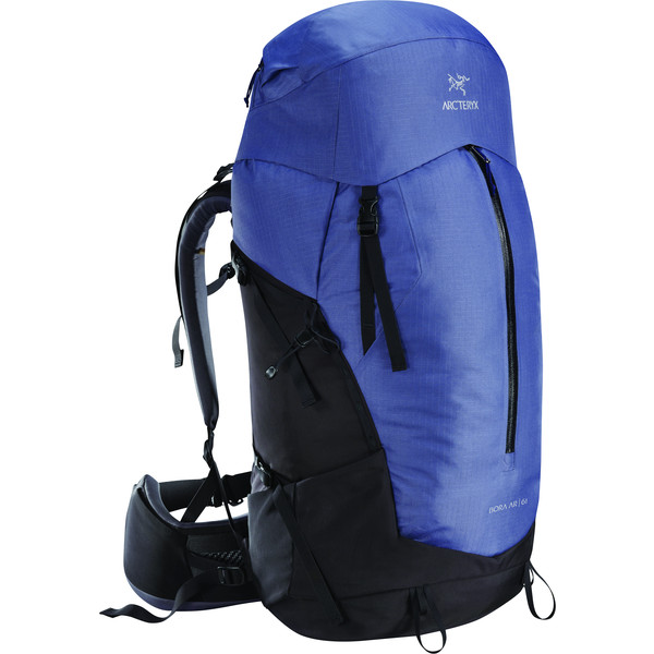 Arcteryx BORA AR 61 BACKPACK WOMEN' S Dam