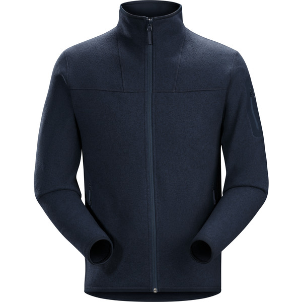 Arc' teryx COVERT CARDIGAN MEN' S Herr