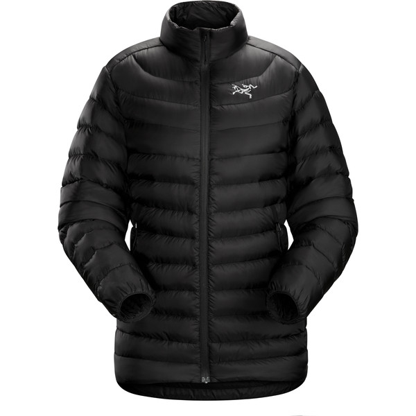 Arc'teryx CERIUM LT JACKET WOMEN' S Dam