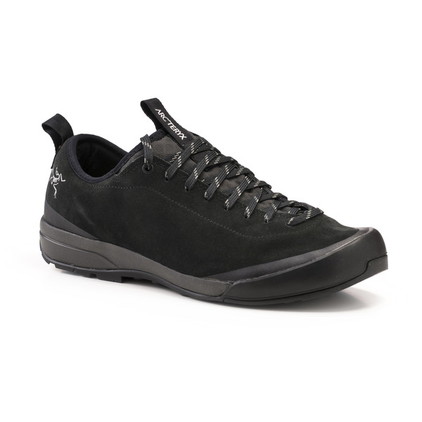 Arc'teryx ACRUX SL LEATHER GTX APPROACH SHOE MEN' S Herr