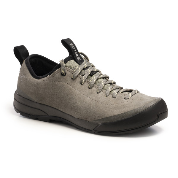 Arc'teryx ACRUX SL LEATHER GTX APPROACH SHOE WOMEN' S Dam