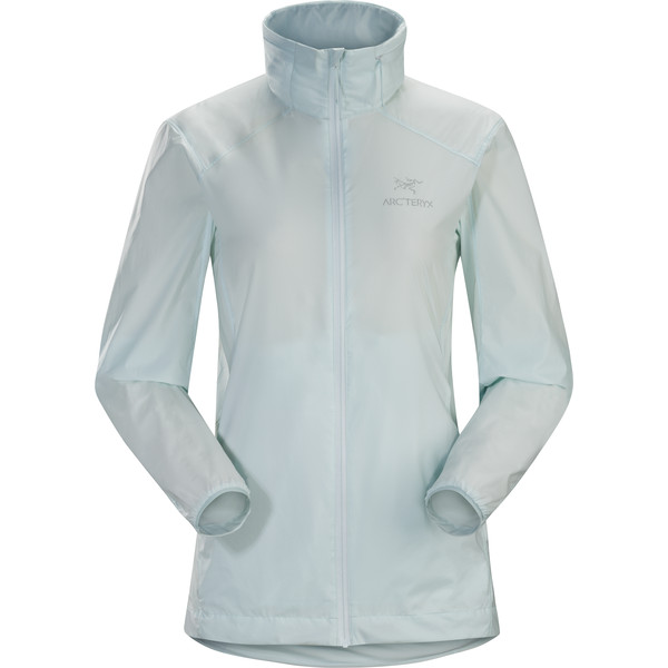 Arc'teryx NODIN JACKET WOMEN' S Dam