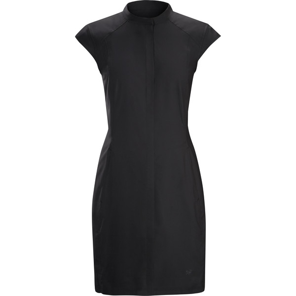 Arc'teryx CALA DRESS WOMEN' S Dam