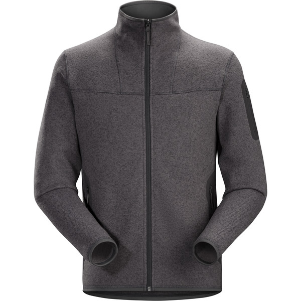 Arc'teryx COVERT CARDIGAN MEN' S Herr
