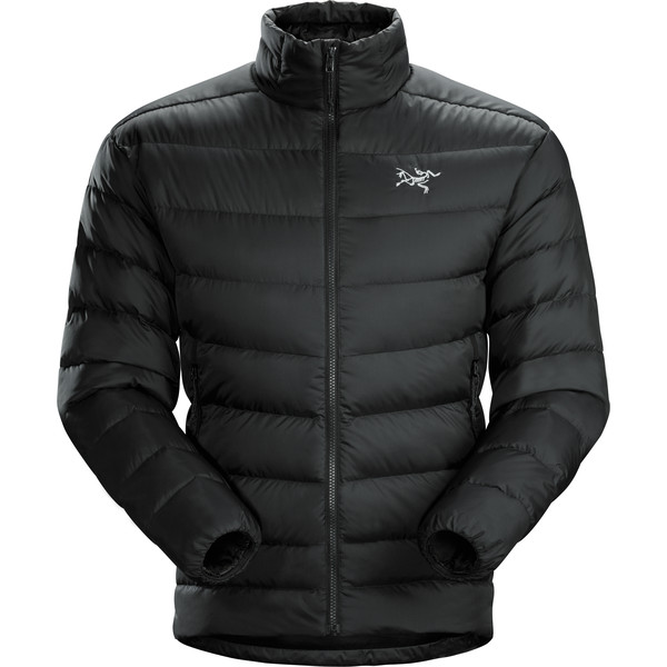 Arc'teryx THORIUM AR JACKET MEN' S Herr
