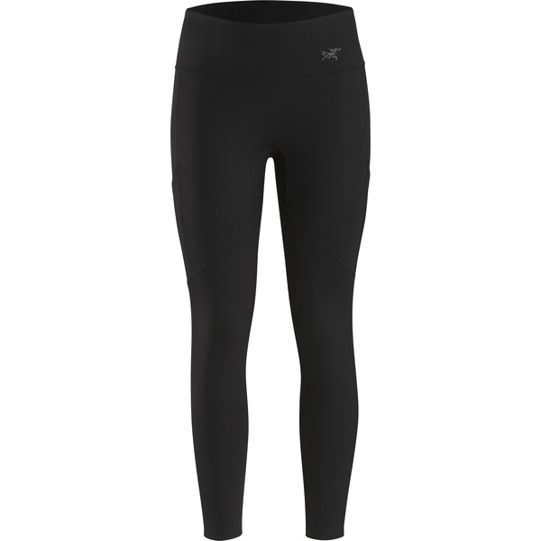 Arc'teryx ORIEL LEGGING WOMEN' S Dam