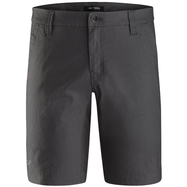 Arc'teryx ATLIN CHINO SHORT MEN' S Herr