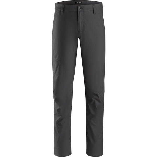 Arc'teryx ATLIN CHINO PANT MEN' S Herr