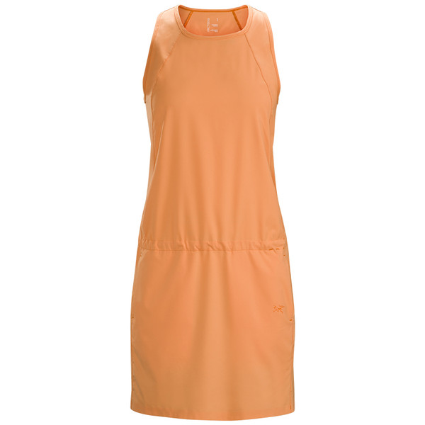Arc'teryx CONTENTA DRESS WOMEN' S Dam