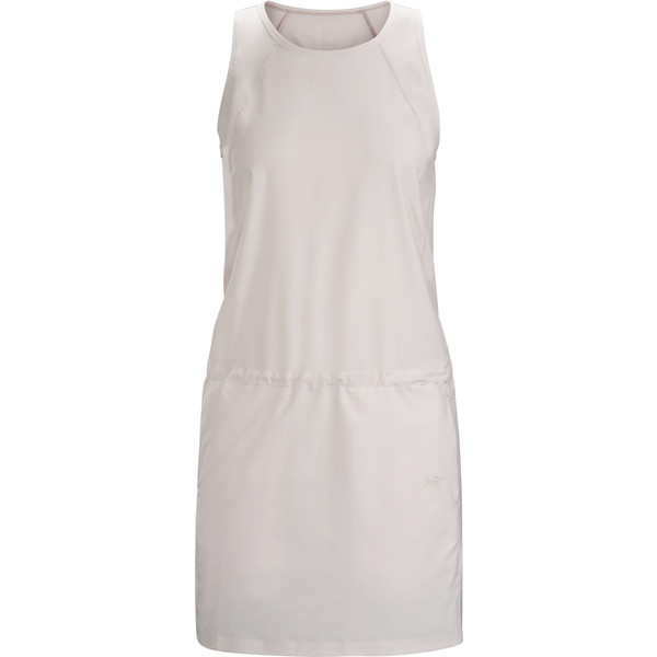 Arc'teryx CONTENTA DRESS WOMEN' S Dam
