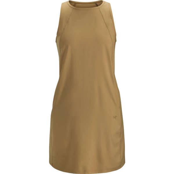 Arc'teryx CONTENTA SHIFT DRESS WOMEN' S Dam