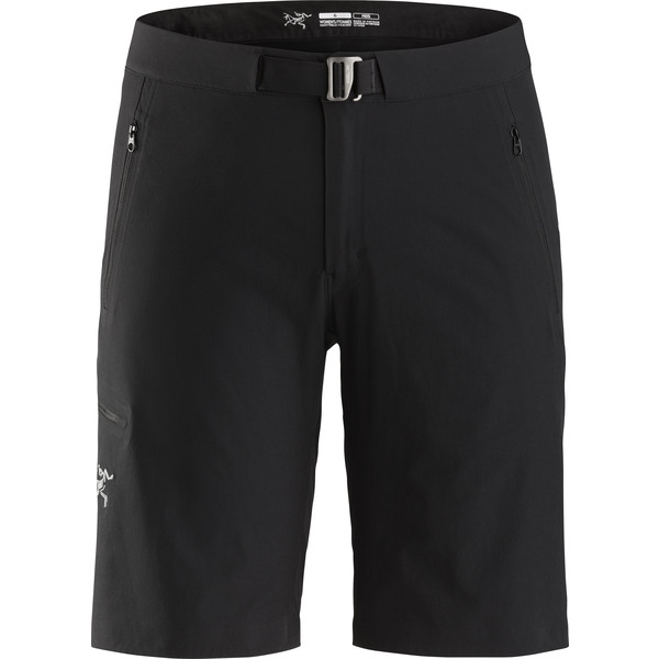 Arc'teryx GAMMA LT SHORT WOMEN' S Dam