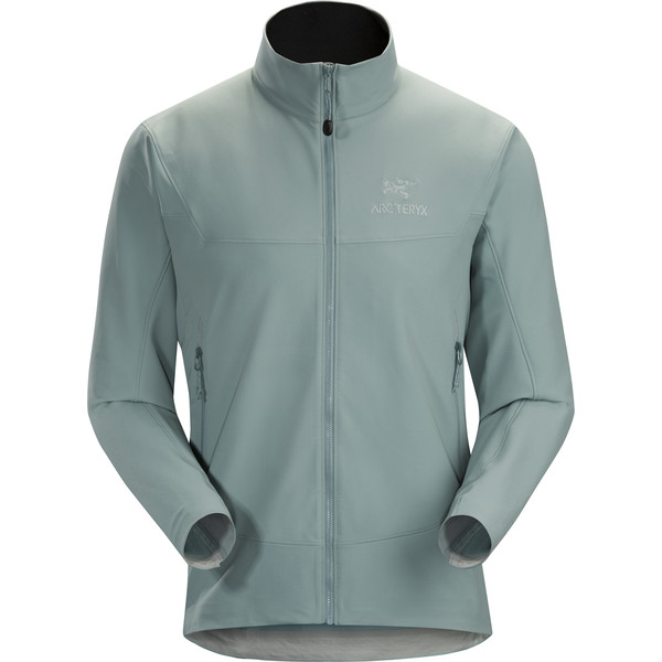 Arc'teryx GAMMA LT JACKET MEN' S Herr