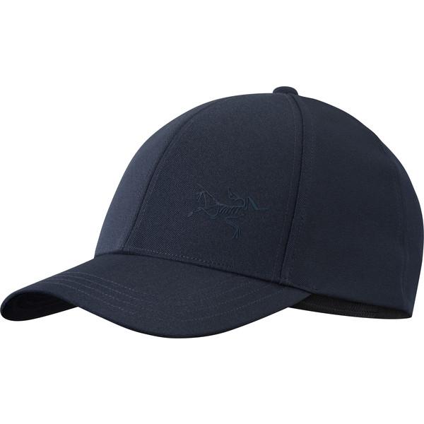 Arc'teryx BIRD CAP Unisex