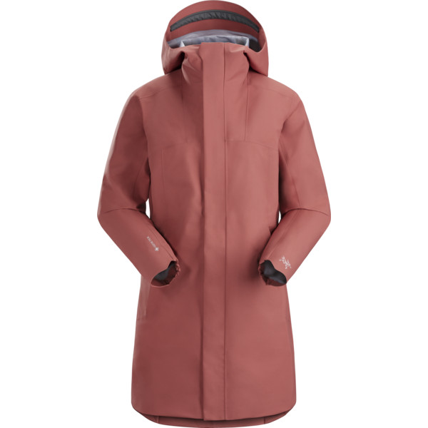 Arc'teryx CODETTA COAT WOMEN' S Dam