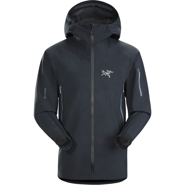 Arc'teryx SABRE AR JACKET MEN' S Herr
