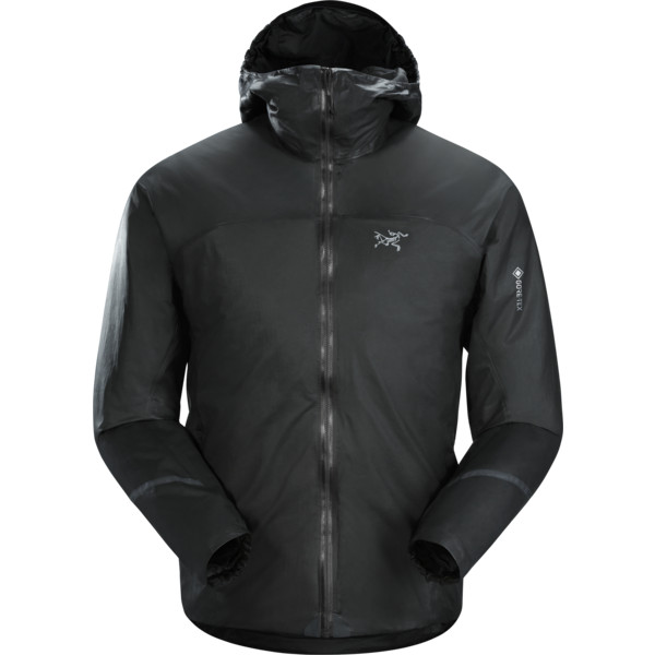 Arc'teryx NORVAN SL INSULATED HOODY MEN' S Herr