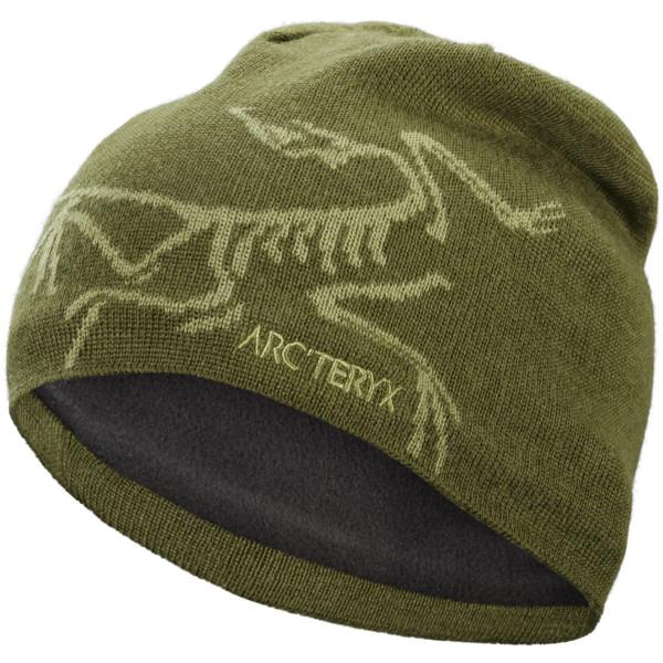 Arc'teryx BIRD HEAD TOQUE Unisex