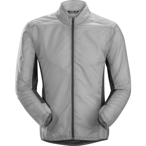 Arc'teryx INCENDO SL JACKET MEN' S Herr
