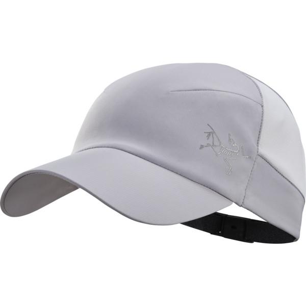Arc'teryx CALVUS CAP Unisex