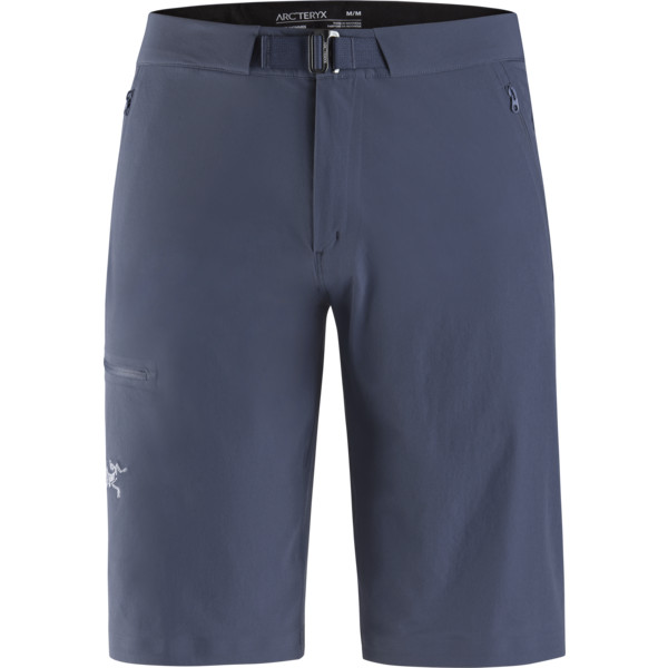Arc'teryx GAMMA LT SHORT MEN' S Herr
