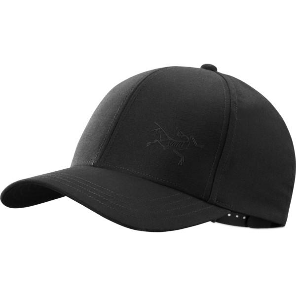 Arc'teryx BIRD CAP Unisex - Keps