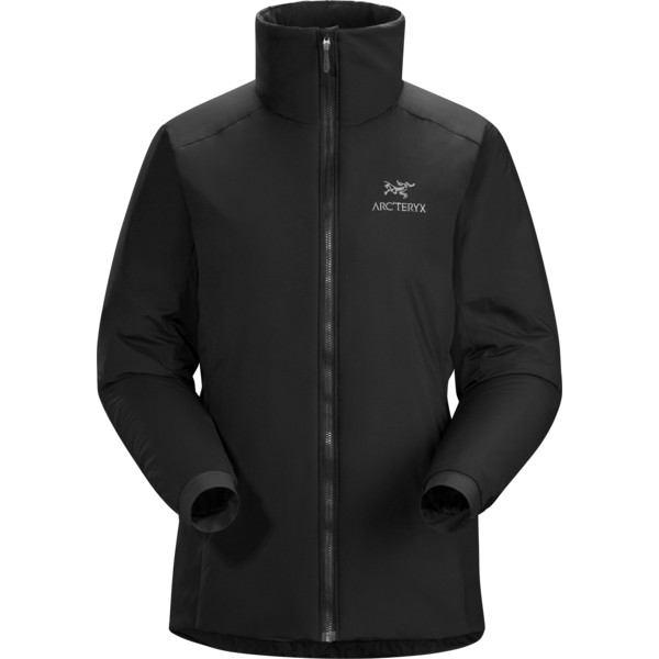 Arc'teryx ATOM LT JACKET WOMEN' S Dam