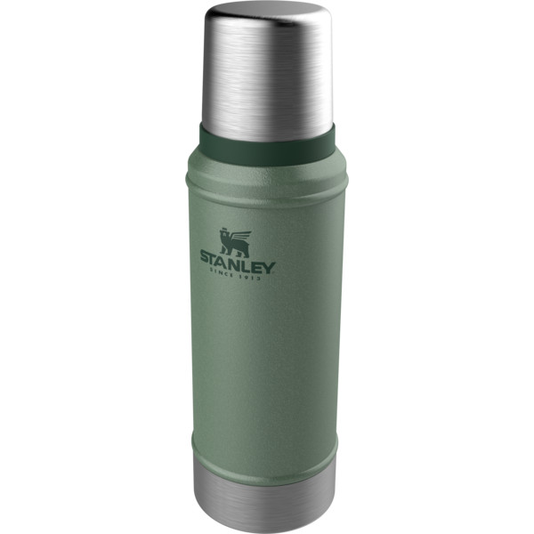 Stanley THE LEGENDARY CLASSIC BOTTLE 0.75L