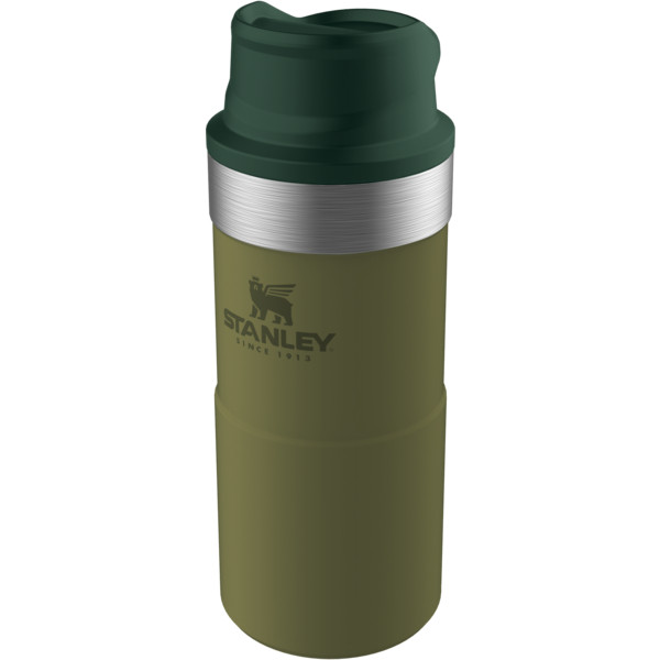 Stanley THE TRIGGER-ACTION TRAVEL MUG 0.35L