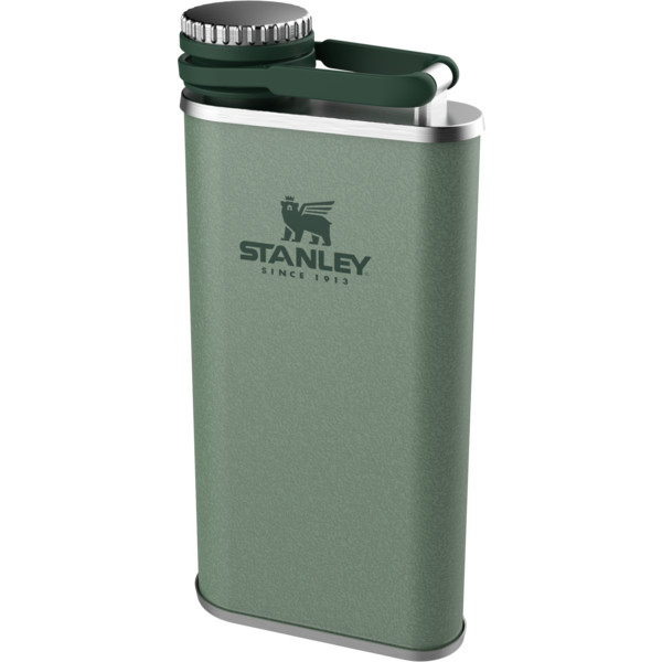 Stanley CLASSIC WIDE MOUTH FLASK 0.23L