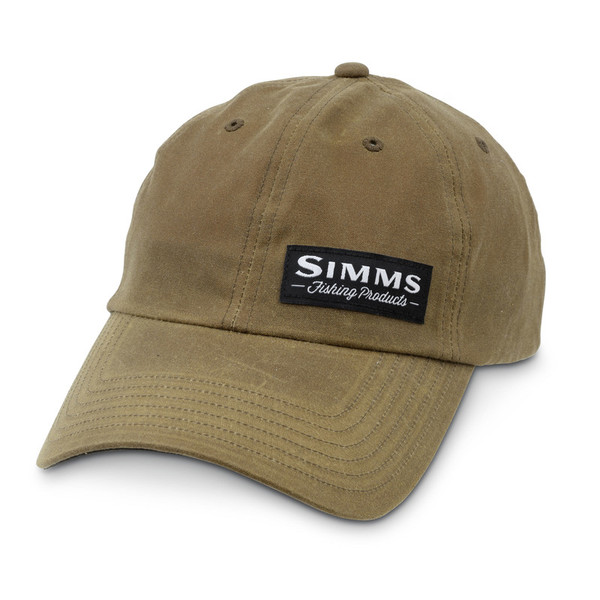 Simms CASCADIA CAP Herr