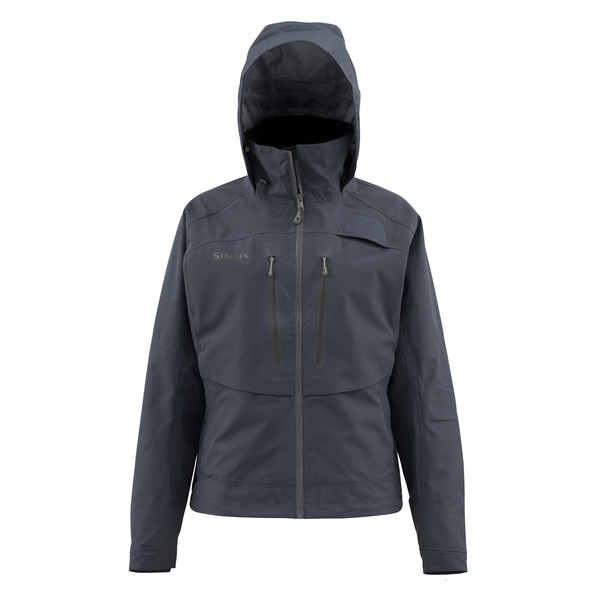 Simms WOMEN' S GUIDE JACKET Dam