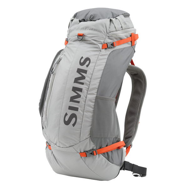 Simms WAYPOINTS BACKPACK SMALL